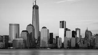 #698. Нью-Йорк (США) (классное видео)(, 2014-07-03T01:34:09.000Z)