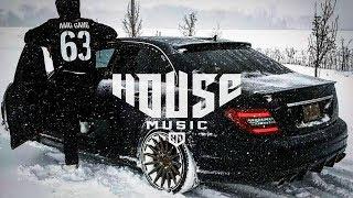 Eminem - Without Me  Dr  Fresch Remix  Resimi