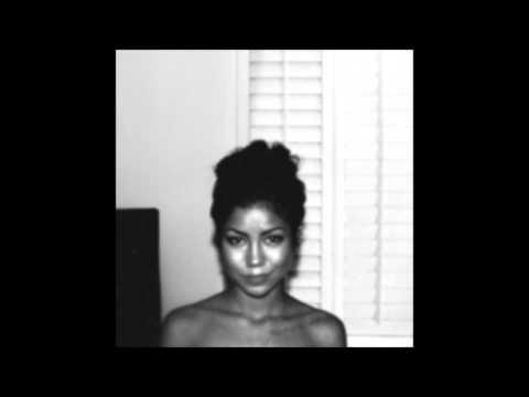 Jhene Aiko- Stay Ready/What A Life (Apollonius Mix)