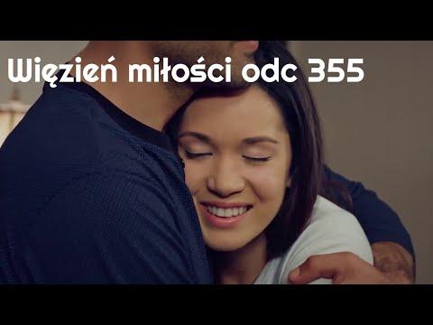 Więzień miłości / Adını Sen Koy odc 355 napisy pl
