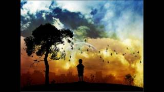 Above Of Cross - New Life (Original Mix)