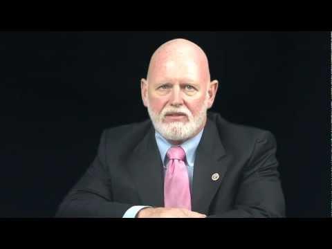 Gordon Bruce 1 - CIO/Director, City & County of Honolulu