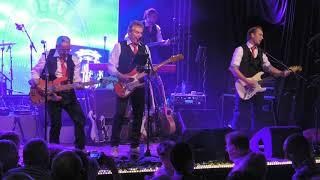 The Locomotions - Lęts make a habit of this - van de DVD