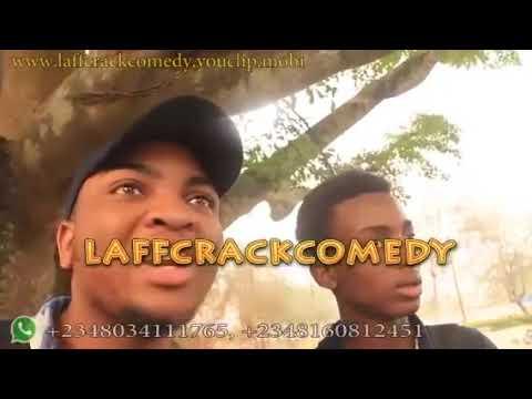Download BEST OF LAFFCRACK COMEDY