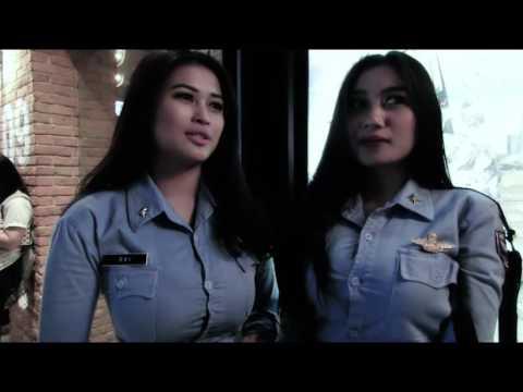 Bintaro Movie Freaks [BReAK] - BReAKVIEW Goes To Premiere SECURITY UGAL UGALAN