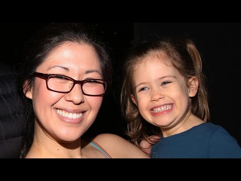 Tony Winner Ruthie Ann Miles Injured in Fatal Crash That Killed Her 4-Year-Old Daughter