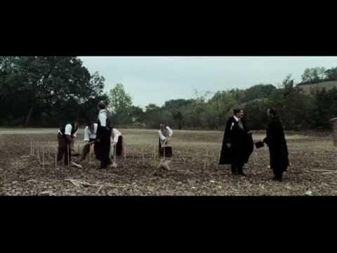 """Trailer film """"L' uomo del grano"""""""