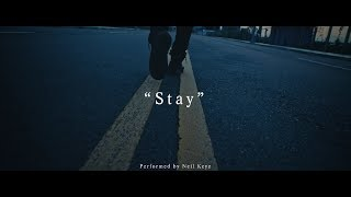 Download Neil Keyz(李玖哲)-Stay (Official MV) MP3 song and Music Video