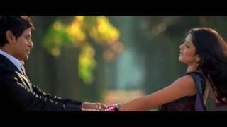 Paniye Pani Poove - rajapattai HD video song