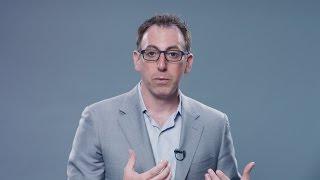 Elite SEM CEO Ben Kirshner on Digital Marketing, SEO, and PageRank: GLG