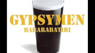 Gypsymen - Babarabatiri (2001)