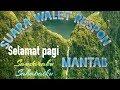 Suara Panggil Walet Sp Pendekar Sumsel  Mp3 - Mp4 Download