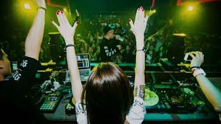 DJ Tik Tok Remix Mungkin Melly Goeslaw Potret DJ Slow Cinta Ku Padamu Luar Biasa Terbaru 2019