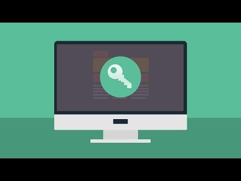 Обзор админ панели Wordpress (Секрет №26). Wordpress вход в админ панель