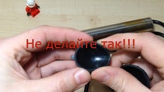 Нагреватель для аквариума XILONG XL 999. Обзор стоит ли покупать этот нагреватель?