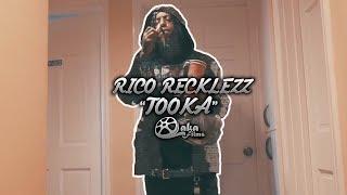 Смотреть клип Rico Recklezz - Tooka