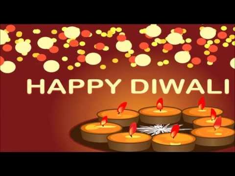 Beautiful Happy Diwali 2015- SMS Wishes, Greetings, Whatsapp Video Message, HD Images