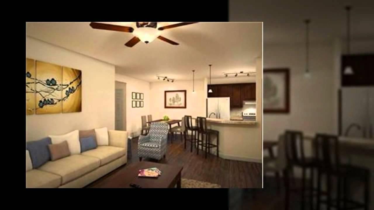 Cabana Club Apartments For Rent Jacksonville Fl 32256 904 739 Move 6683