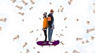 Ferkó Csabi - Galamb (Official Music Video)