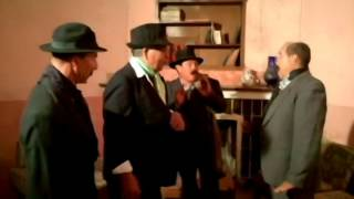 Video LOS GUAPOS DEL COMITE-UNA PELICULA DE EDGARDO ARTIGAS download MP3, 3GP, MP4, WEBM, AVI, FLV Juli 2018