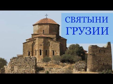 фото тамбовской области православных храмов
