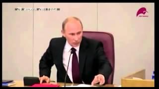 """"""" Рубль  надежная  стабильная валюта """" ))"""