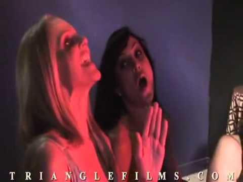 Nina ginger amp melissa hot milfs in lesbian encounters 8