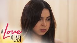 A Love to Last: Chloe finds herself bothered | Episode 57