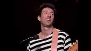 Jonathan Richman - Everyday Clothes [December 1993]