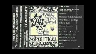 A//political-Planting the seeds of the revolution,Full demo