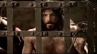 Он воскрес! Евангелие от Иоанна 3 стих 16