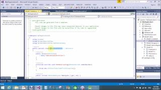 WPF Listview with ItemTemplate binding