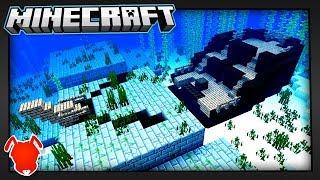 Go Home Minecraft, You're Drunk!