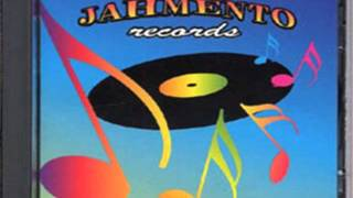 Johnny Diamond-Sweet Victory (Producers Trophy 1994 Jahmento Records)