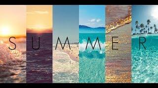 #Summer 2016