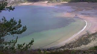 Gruinard Bay, Ross & Cromarty, Scotland