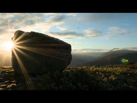 Prosjekt Gloppen Offisiell Trailer