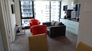 Pegasus Apart Hotel Suites Melbourne Australia