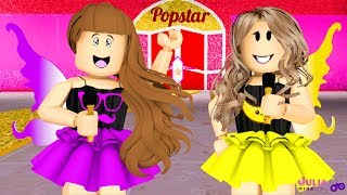 roblox fadas popstar fairies mermaids winx high school