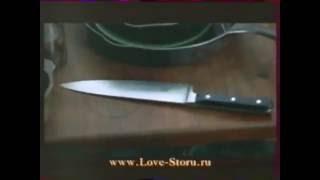 """Реклама фильма """"Неверная"""" 2002"""