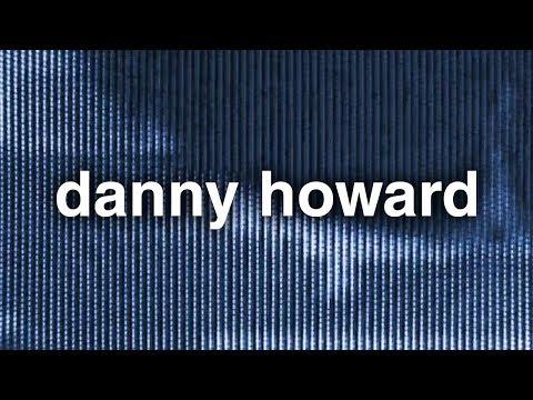 Danny Howard  - Beat Of The Drum
