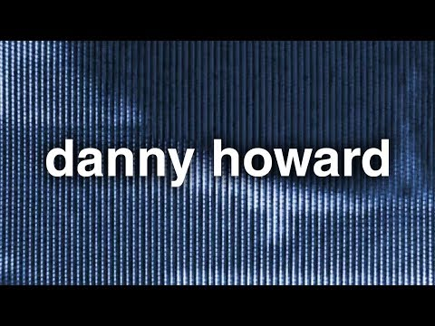 Danny Howard  - Beat Of The Drum