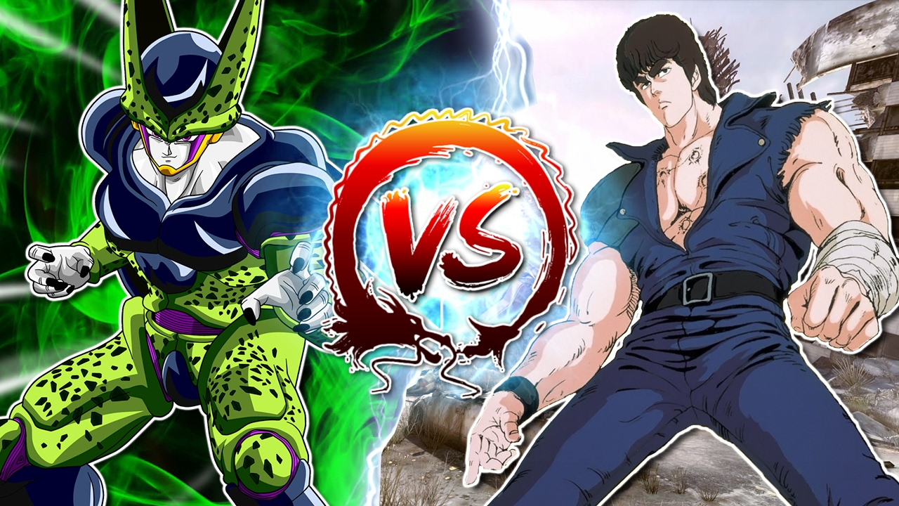 dragon-ball-z-abridged-cell-vs-kenshiro-cellgames-teamfourstar