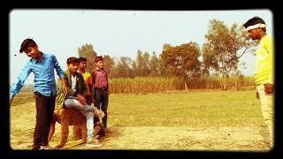 Sunny Deol dialogue Ghatak Shivam