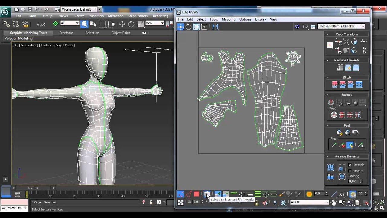 3d studio max 9 plus tutorials keygen paradox zulirali s for 3d studio max download