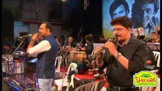 Main Hoon prem Rogi I Prem Rog I LP I Rishi Kapoor I Viveck I Bollywood Songs I Hindi Songs Live