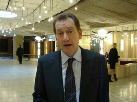 Graham Watson (UK), Liberal Democrat Party, Ordf ALDE