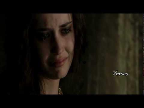 Nightwish - Ever Dream HD 1080p  ☮