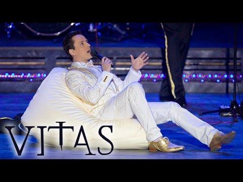 VITAS - Опера #2/Opera #2
