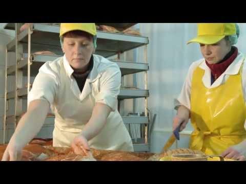 Секреты производства колбас! Мясной гурман.